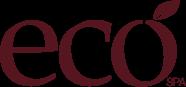 Ecospa